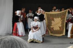 10.6.2011 Česko-polský festival Jablonec nad Nisou
