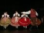 17.6.2012 JIZERKA výroční vystoupení, Vratislavice n.N.