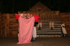 20.8.2011 MFF Červený Kostelec