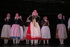 8.12.2011 Vánoce v Jablonci nad Nisou