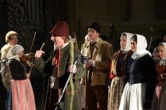 9.12.2012 - Vánoce v Hejnicích