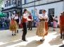 9.6.2012 MFF Tolštejnského pantsví, Krásná Lípa