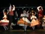 11.6.2011 Česko-polský festival Jelenia Gora
