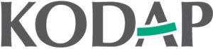 KODAP-logo-RGB